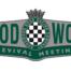 Goodwood Revival logo